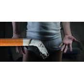 발기부전·치아변색·조기사망… 더 살벌해지는 담배 경고 발기부전기구 그림