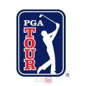 PGA 투어, 스포츠 캐나다카지노 베팅 및 카지노 캐나다카지노 업체 후원 허용 캐나다카지노