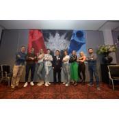 세계 첫 아이스더비 대회, 오는 더비레이스 6월 네덜란드서 개최