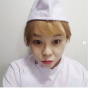 김현정, 3세 연하 비연예인 남친과 9일 결혼 남친만들기