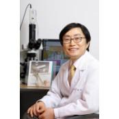 [고추박사의 아름다운성] 전립선암과 발기부전수술 발기부전