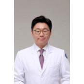 [전문의 칼럼]걷거나 쉴때 펜톡시필린 다리가 유난히 저리면 펜톡시필린