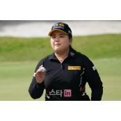 [포토] 박인비