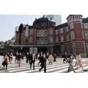 파칭코 불빛마저 꺼졌다…코로나발 파칭코 긴급사태 맞은 일본 파칭코