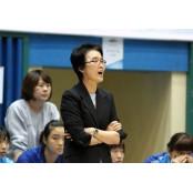 'WKBL 여성 감독 wkbl 1호' 이옥자, 일본 wkbl 여자농구 샹송화장품 사령탑 wkbl 복귀
