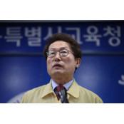 서울 全고교에 무선인터넷…고1 무상교육 한학기 앞당겨 올해부터 인터넷경정
