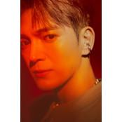 DJ 긴조, WayV 텐·샤오쥔과 특별한 만남
