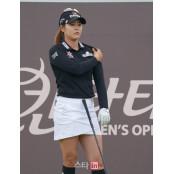 [포토]김지현