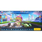 [복GO를 찾아서]국민 레이싱게임 온라인게임추천