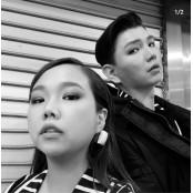 홍현희·제이쓴 부부 블리스 부부관계 엔터와 전속계약…이찬원과 한솥밥 부부관계 [공식]