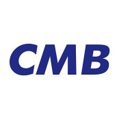 CMB도 매물로..뜨거워진 통신사 케이블TV 인수전