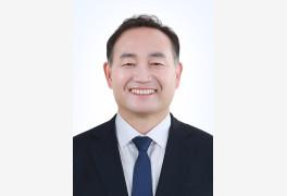 """김원이 """"보건복지부 산하기관, 개인정보 관리는 안일…처분은 관대"""""""