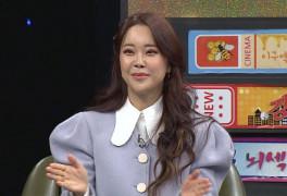 """백지영 """"'미쓰백' 후배들에 출연료 줄 수 있다"""""""