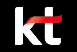 """KT """"정부 조사 수용…"""