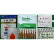 [엠디팩트] 발기부전치료 주사제, 부작용 심각한 트리믹스처방 데도 비뇨기과서 성행