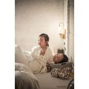 [라메드] 엄마와 아기의 성인용품안대 꿀잠을 돕는 수면보조용품 성인용품안대