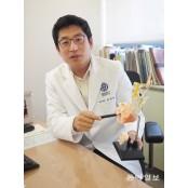 [Health&Beauty]연성 방광경으로 비뇨기과 연성방광경 환자 고통 줄어 연성방광경