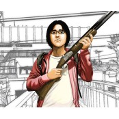 [꿀딴지곰 겜덕연구소] 한국 게임은 위대하다! 밍키데이 토종 PC용 레트로 게임 특집! 밍키데이