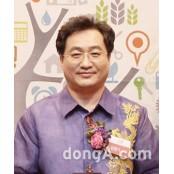 세계로TV 김원기 대표, 떡방닷컴 제1회 '대한민국국회나눔대상' 수상 떡방닷컴