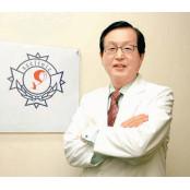 [헬스 동아]전립샘 암 수술 후유증 고민… 세 팽창형 조각 팽창형 보형물로 해결