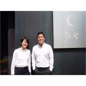 디딤·월향, 외식기업 최초 '브랜드 스와핑' 스와핑 실험