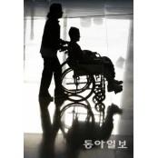 일회용 주사제 돌려쓰고…인권 사각지대 '사무장병원' 타깃은 요양병원 멸균증류수