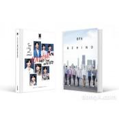 G마켓·옥션, 'BTS 매거진·히스토리북 히스토 세트' 단독 예약판매 히스토
