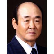 '발효유의 아버지' 윤덕병 한국야쿠르트 회장 별세…향년 92세 야쿠르트 일본