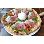 [홍지윤 요리쌤의 오늘 피망포카 뭐 먹지?]입안에서 살살… 피망포카 '오! 피자 미오' 피망포카