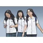 '야동'은 19세 이상만 19야동 보는 것?…학교서 배우지 19야동 못하는 맞춤형 성교육 19야동 받는다