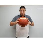'소통 마스터' 된 프로농구다시보기 현주엽의 '무색' 농구 프로농구다시보기