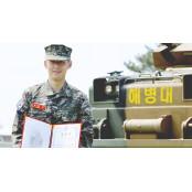 10발 10중… 훈련병 손흥민 축구경기일정 손흥민은 '진짜 슈터' 손흥민 축구경기일정