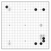 [바둑]중신증권배 세계 AI바둑 오픈 대회… 희망을 본 인공지능바둑 한돌