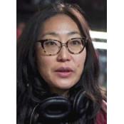 글로리아 김, 캐나디안 영화제 최우수 19영화 감독상