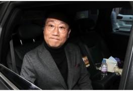 """손혜원 """"양정철은 文이 완전히 쳐낸 사람…미국행은 생쇼"""""""