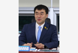 """하태경 """"김남국 '좌표찍기'…청년 얼마나 무시했으면"""""""