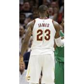 찢어지는 나이키 NBA 골든스테이트 워리어스 유니폼 유니폼