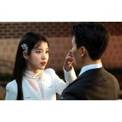 <첫방 리뷰>재미·기대감 끌어올린 '여자 도깨비'
