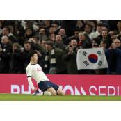 함성이 그립다… 몸푸는 유럽축구