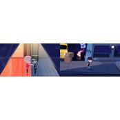 BTS '방방콘 라이브' 실시간라이브 앞두고… 세계가 '술렁' 실시간라이브