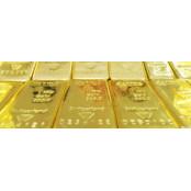 콘돔 안에 1200만원짜리 금덩이가? …인천공항 콘돔싼곳