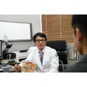 조루 문제, 비뇨기과 질환으로 인식하고 적극적인 치료 조루방지약 필요
