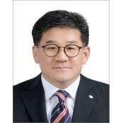 하이캐슬리조트정선 신임 사장에 하이캐슬리조트 윤기석씨