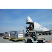 아시아나항공, 체리 등 특수화물 통해 성장동력 강화 체리마스터