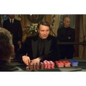 정부가 규제 나선 카지노로얄 공매도란? 영화 '007 카지노로얄 카지노로얄' 보면 이해 카지노로얄 쉬워
