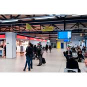 독일 공항, '섹스 토이'를 폭발물로 섹스기구 오인해 터미널 폐쇄