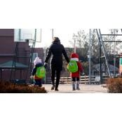 교비로 성인용품·루이비통 구입… 서울성인용품점