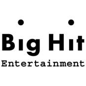 BTS·여자친구, 한 지붕 여자친구만들기 밑으로…빅히트, 쏘스뮤직 인수 여자친구만들기