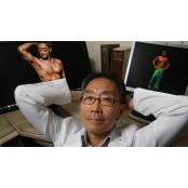 65세 서울대 의사,