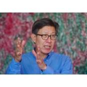 """[인터뷰]박형준 """"황교안·안철수·유승민, 결단해야 총선 살아남는다"""" 보나링"""